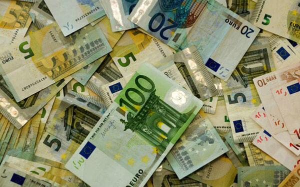 Курс евро 8 01 2015 в России