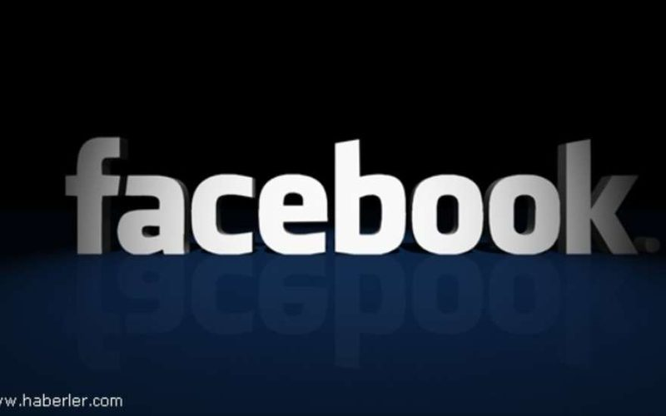 Facebook запустит собственный видеосервис