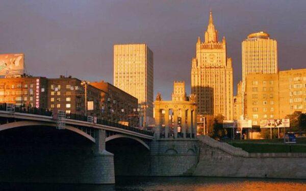 МИД РФ может внести корректировки в договор о СНВ с США