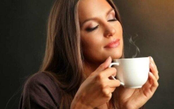 Употребление кофе снижает риск самоубийства