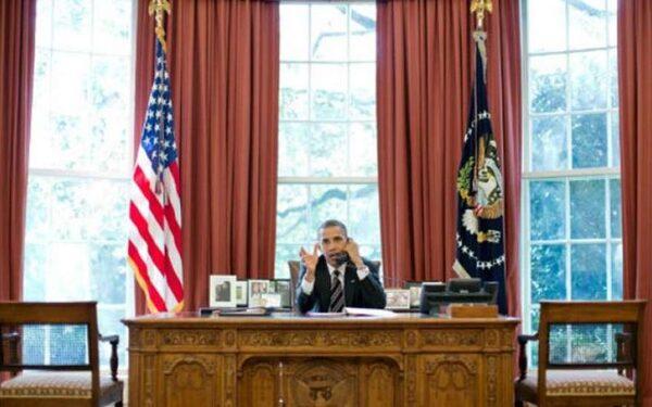 США считает, что они с Европой едины в вопросе санкций