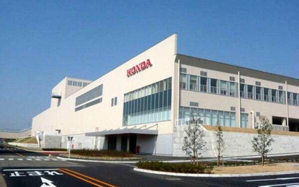 Компания Honda Motors оштрафована на $70 млн