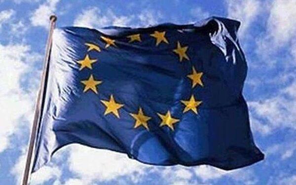 ЕС продлит антироссийские санкции и дополнит «черный список»