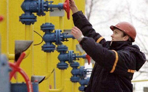 Польша прекратила поставку газа по реверсу на Украину