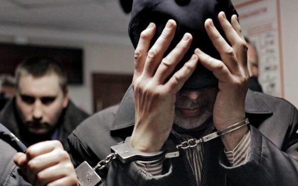 Гражданин Египта задержан в Москве за торговлю синтетическими наркотиками