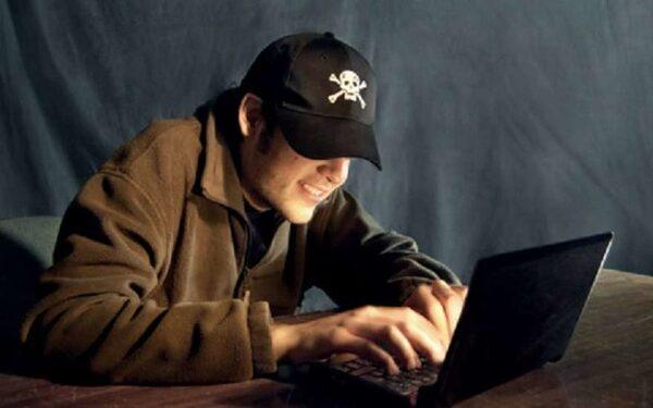 Нацразведка США о хакерских атаках