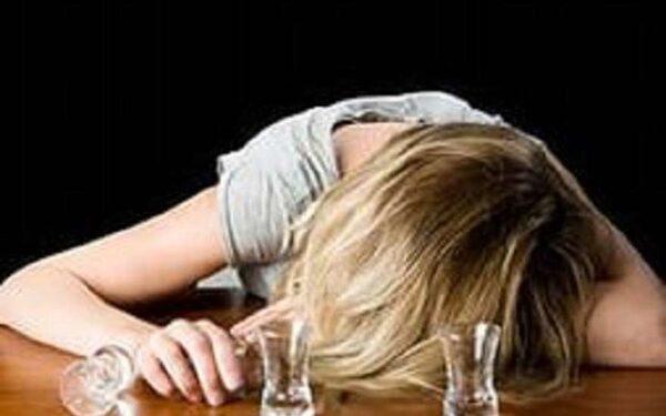 В республике Алтай двое парней изнасиловали женщину