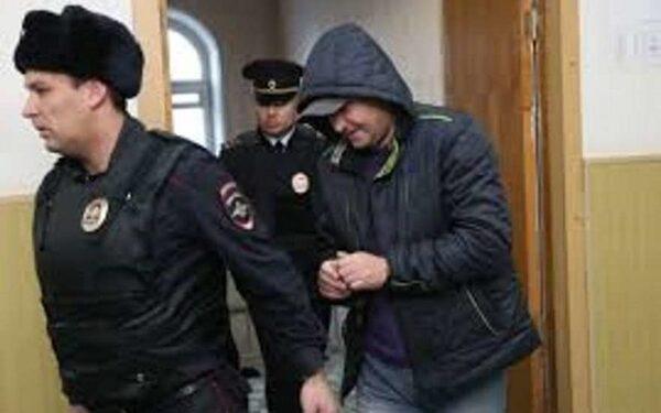 Двое мужчин заключены под стражу за убийство и избиение