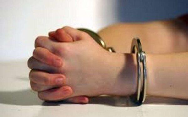 В отношении женщины возбуждено уголовное дело по факту убийства ребенка