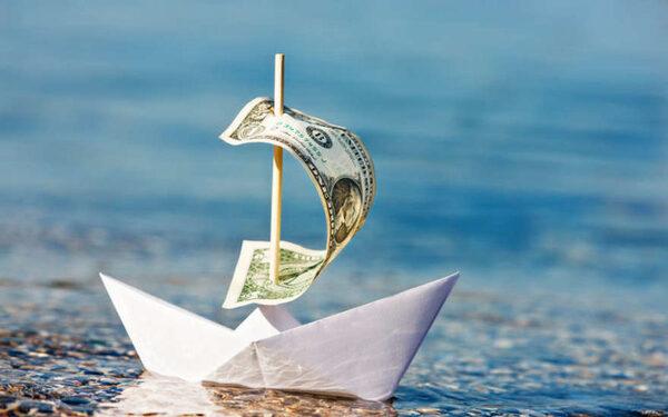 Центробанк начал борьбу с основной схемой вывода капитала за рубеж