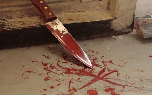 В Кирове мужчина отрезал голову своему другу
