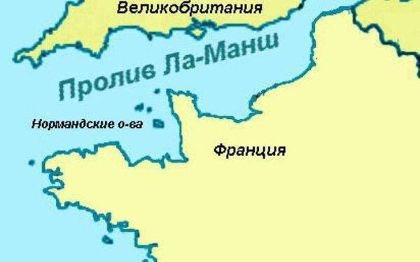 российские бомбардировщики, Ту-95МС, британская авиация