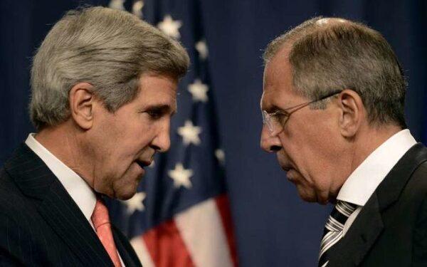 Новости политики сегодня, 31 010 2015: Лавров и Керри встретятся в Мюнхене