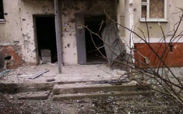 Обстрел Мариуполя 24 01 15: фото, видео, сообщения жителей – 18+, сводка попаданий, погибшие и раненые