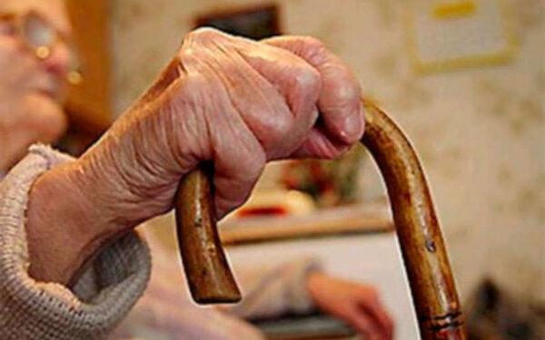 В Пятигорске пьяный сын изнасиловал беспомощную больную мать