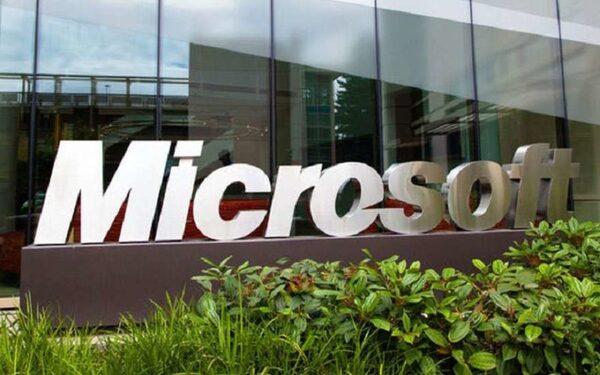 """Microsoft более не поддерживает """"семерку"""""""