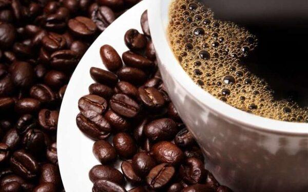Бразильские ученые обнаружили в кофе протеин, сходный с морфином