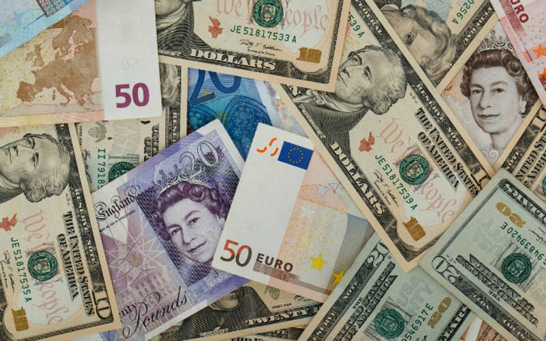 Курс валют на сегодня 21 01 2015 на ММВБ