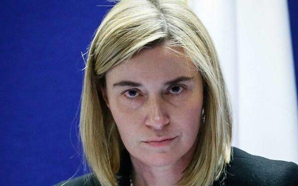 Евросовет и Еврокомиссия выступают за дальнейшие санкции против России