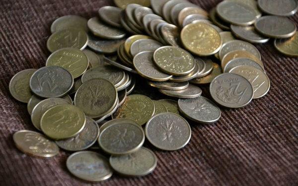 Курс валют на сегодня 14 01 2015 в России
