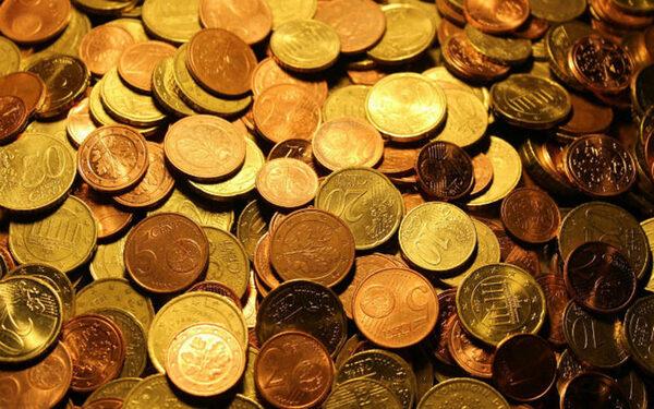 Курс валют на сегодня 18 012015