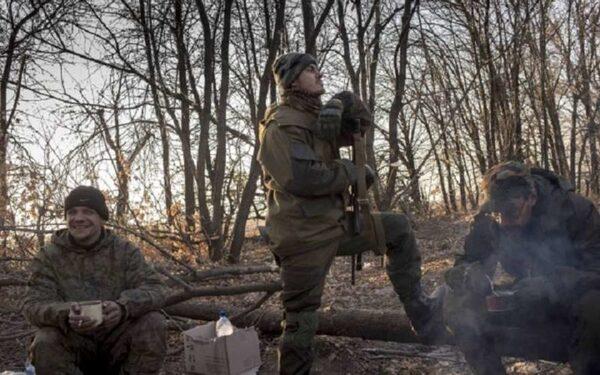 Горловка, новости часа, сегодня 27 января: видео, последние бои и обстрелы, сводки от самообороны Горловки за последние часы
