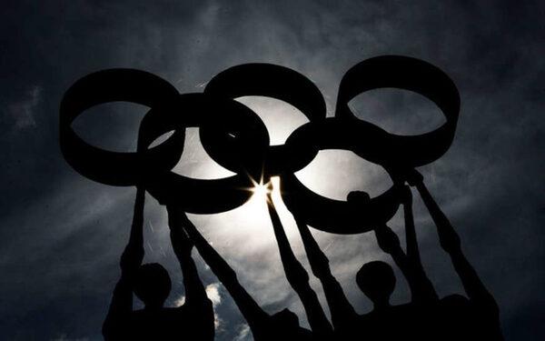 Олимпиада-2024: Бостон претендует на право проведения игр