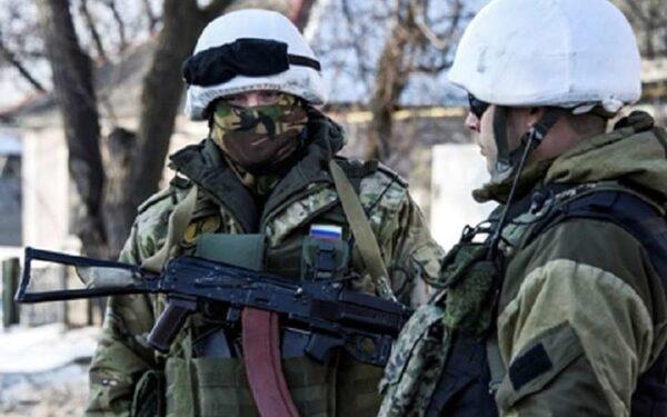 Новороссия, новости последнего часа сегодня 17 января: фото, видео, Мариуполь – начало наступления ДНР, Горловка – прорыв ополчения, ситуация в ДНР и ЛНР