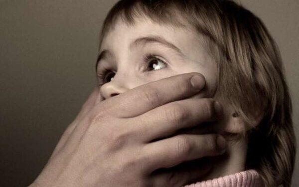 В Питере разыскивают двоих педофилов, которые насиловали своих детей
