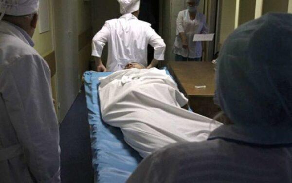 На Кубани от отравления газом погибли двое детей, еще 9 человек госпитализированы