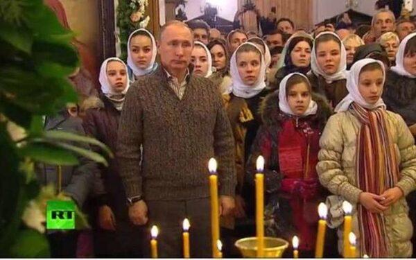 Владимир Путин, Воронеж, фото, политика, общество