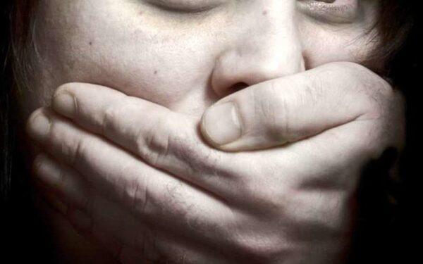 В Белогорске девушка заббетонировала расчлененную тетю в сарае