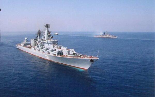 Россия, США, политика, ситуация в мире, флот России