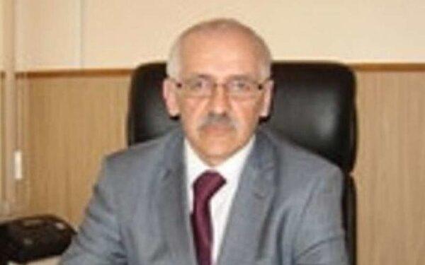 Зампрокурора Кировского района осудили за посредничество в передаче взятки