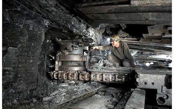 В Свердловской области на шахте произошел сильный взрыв, возможно есть жертвы