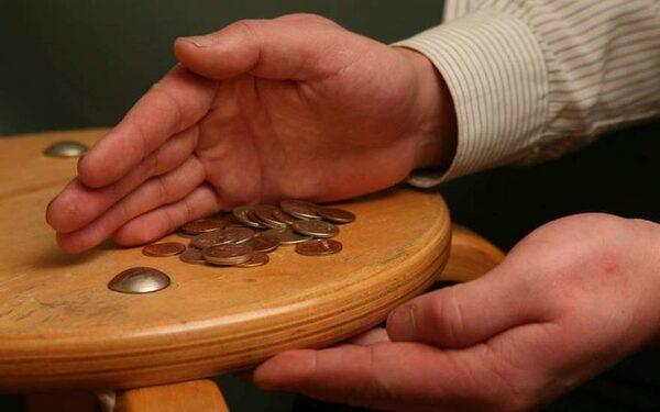 Силуанов - Курс рубля нашел равновесие