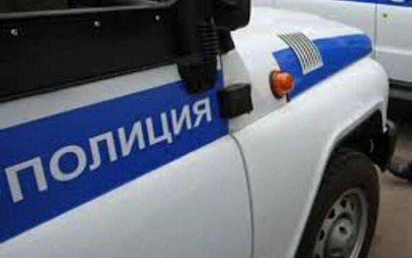 В Казани пройдет суд в отношении сержанта, избившего человека