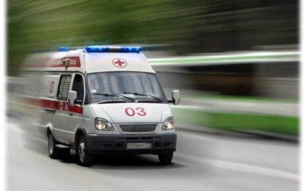 24-летний казанец упал в открытый люк колодца