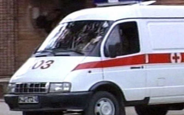 В Калининграде мать уронила грудного ребенка – малышка погибла