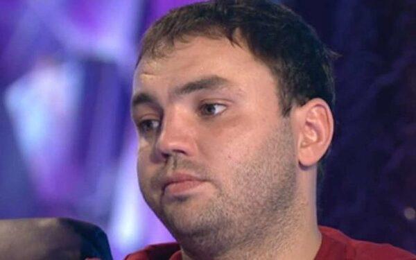 Александра Гобозова зрители Дом-2 опять отправили в ДТП
