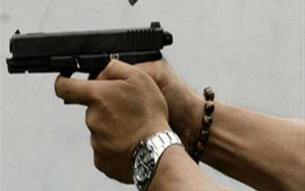 В США от действий уличного стрелка пострадали три человека, один погиб