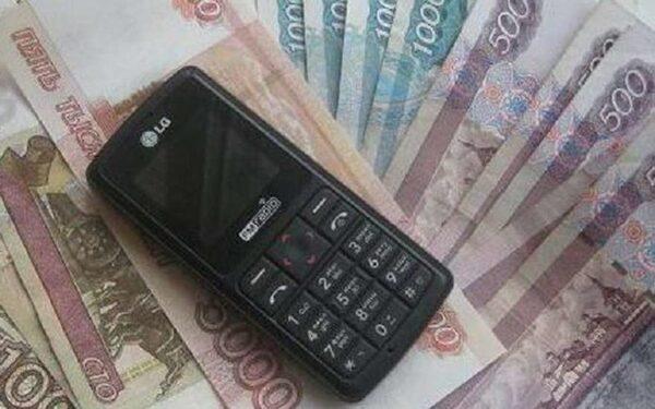 В Питере мигранты украли у соотечественницы деньги и телефон