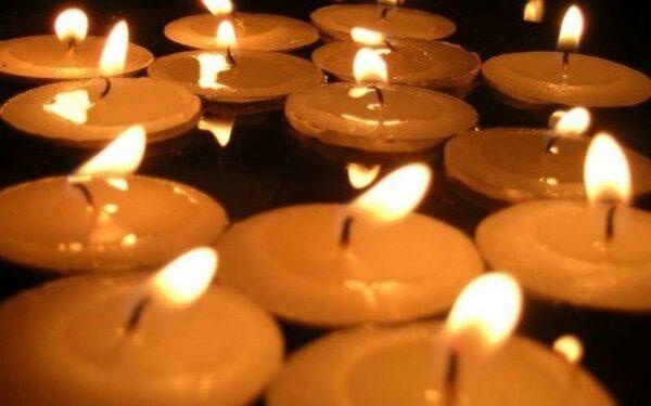 Петр Порошенко объявил 15 января днем траура на Украине