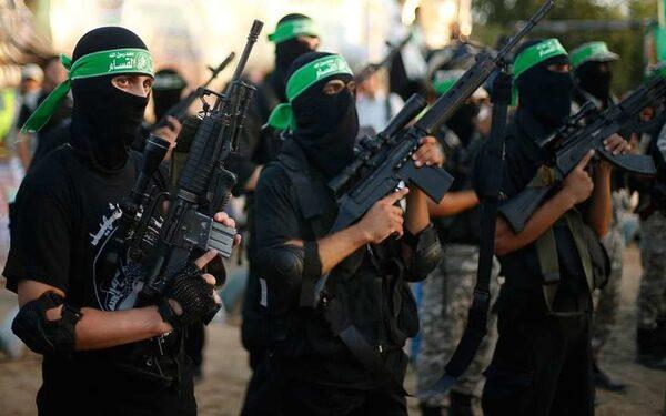 В Триполи нападение боевиков ИГ на отель: пятеро убитых, захвачены заложники