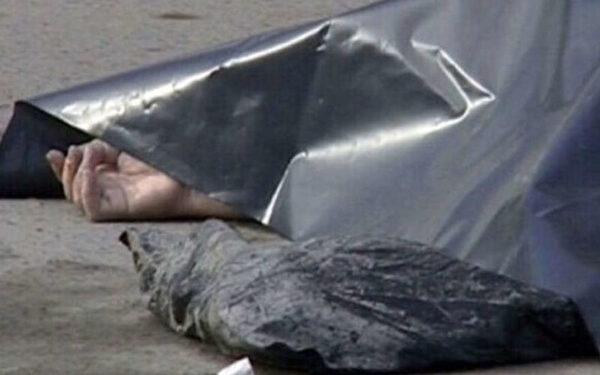 москва, убийство на каширском шоссе, трое убиты, убиты ножим, москва