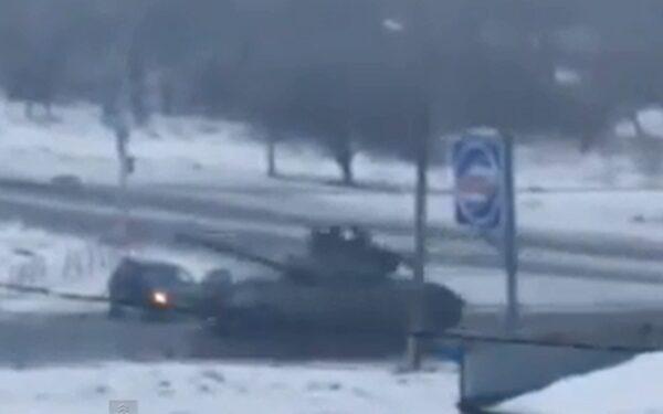 Новости Украины, украина сегодня, Новороссия, новости часа, война на Донбассе