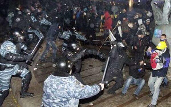 Украина, последние новости сегодня 15 января: коротко о главном – новости часа