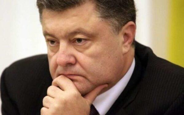 Новости Украины сегодня, Украина последние новости, Донецк Авдеевка, Харьков новости сегодня