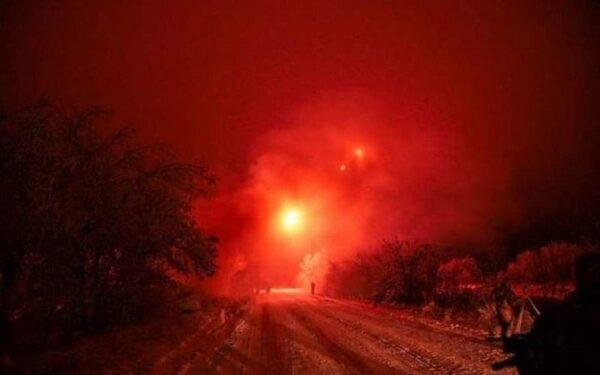 последние новости, Сводки от ополчения, новости часа сегодня, война на Донбассе, Новости Украины