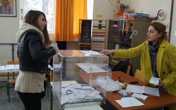 Выборы в Греции 25 января 2015, результаты: СИРИЗА – 35,11%, «Новая демократия» - 29,22%, данные экзит-поллов, мнения аналитиков, экспертов